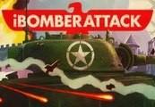 iBomber Attack Steam CD Key
