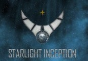 Starlight Inception Steam CD Key