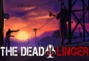 The Dead Linger - Four Pack Steam Gift