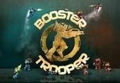 Booster Trooper Steam CD Key