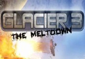 Glacier 3: The Meltdown Steam CD Key