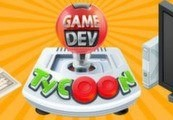 Game Dev Tycoon Steam CD Key