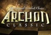 Archon Classic Steam Gift