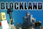 Blockland 4-Pack Steam CD Key