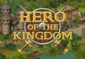 Hero of the Kingdom Steam Gift