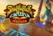 Shufflepuck Cantina Deluxe Steam CD Key
