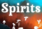 Spirits Steam CD Key