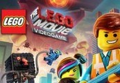 The LEGO Movie - Videogame (Deutsche Version) Steam CD Key