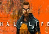 Half-Life Platinum Pack Steam CD Key