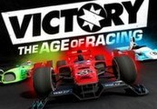 Victory: The Age of Racing - Steam Founder Pack Steam Gift