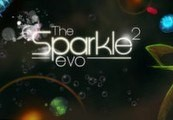 Sparkle 2 Evo Steam CD Key
