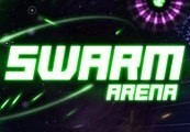 Swarm Arena Steam Gift