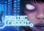 Master Reboot Steam Gift