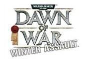 Warhammer 40,000: Dawn of War - Winter Assault Steam CD Key