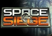 Space Siege Steam CD Key