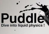 Puddle Steam Gift