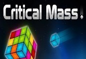 Critical Mass Steam CD Key