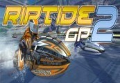 Riptide GP2 Steam Gift