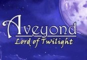 Aveyond: Lord of Twilight Steam CD Key
