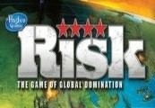 Risk Steam Gift