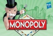 Monopoly Steam Gift