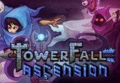 TowerFall: Ascension GOG CD Key
