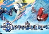 Cloudbuilt Steam Gift