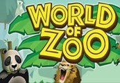World of Zoo RU VPN Activated Steam CD Key