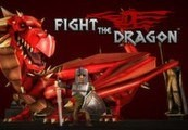 Fight The Dragon Steam CD Key