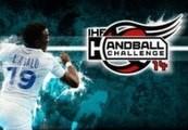 IHF Handball Challenge 14 Steam CD Key