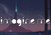 Imagine Me Steam CD Key