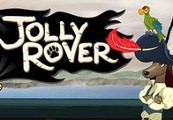 Jolly Rover Steam CD Key