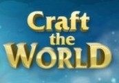Craft The World Steam CD Key
