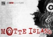 Motte Island Steam CD Key