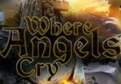 Where Angels Cry Steam CD Key