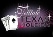 Telltale Texas Hold 'Em Steam CD Key
