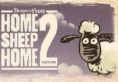 Home Sheep Home 2 Steam CD Key
