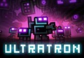 Ultratron Steam Gift