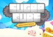 Sugar Cube: Bittersweet Factory Steam CD Key
