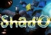 Shad'O Steam CD Key