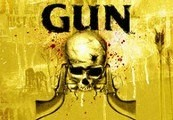 GUN Steam CD Key
