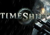 TimeShift Steam CD Key
