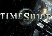 TimeShift RU/CIS Steam Gift