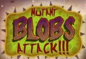 Tales From Space: Mutant Blobs Attack Steam CD Key