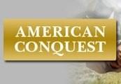 American Conquest Steam CD Key