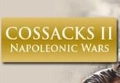 Cossacks II: Napoleonic Wars Steam CD Key