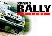 Xpand Rally Xtreme Steam CD Key