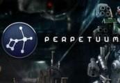 Perpetuum EU Steam CD Key