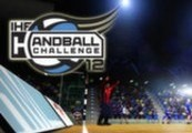 IHF Handball Challenge 12 Steam CD Key