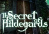 The Secret Of Hildegards Steam CD Key